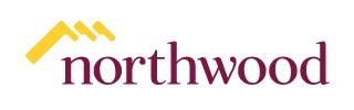 Northwood Estate Agents Logo