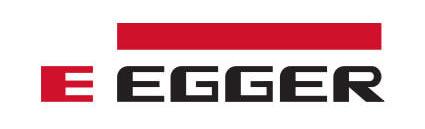Egger Logo